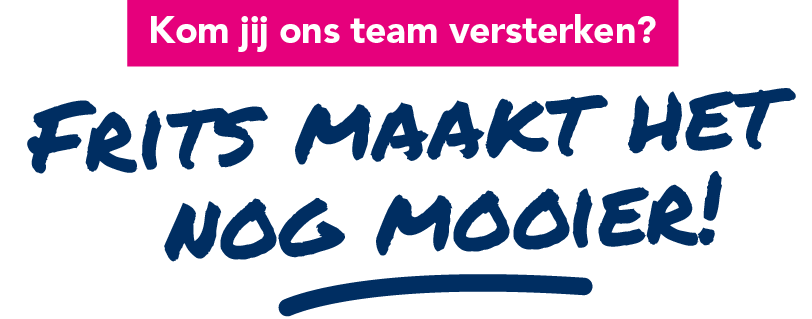Titel_website Frits_groot2